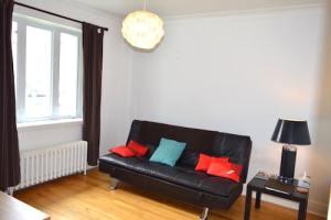 Appartement meublé 2 chambres Montréal, LM Montréal, Location meublée à Montréal tout inclus, location temporaire