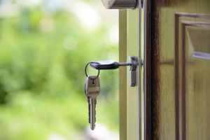 Read more about the article Louer un appartement meublé à Montréal: une solution pour tous !