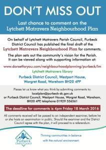 Lychett Leaflet pdc