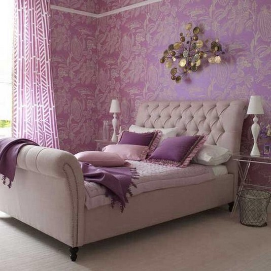 12 Fancy Kids Bedroom Design Ideas For Dream Homes 41