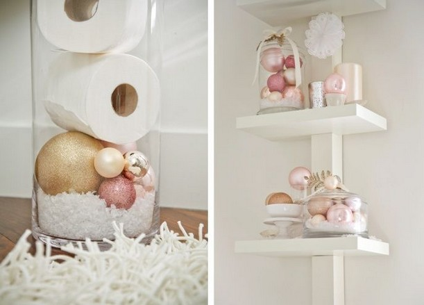 17 Best Ideas For Decorating Your Dream Bathroom Properly 21