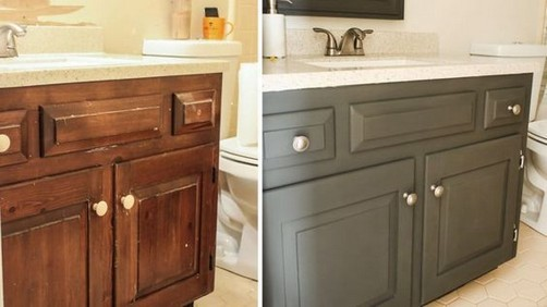 17 Best Ideas For Decorating Your Dream Bathroom Properly 27