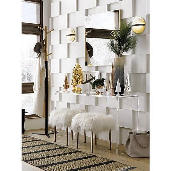 18 Impressive Bedroom Dressers Ideas With Mirrors 10