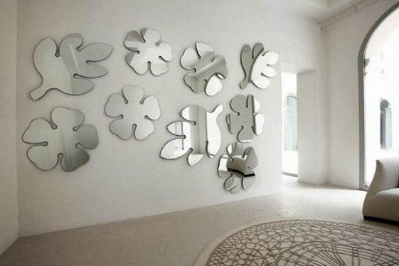 18 Impressive Bedroom Dressers Ideas With Mirrors 14