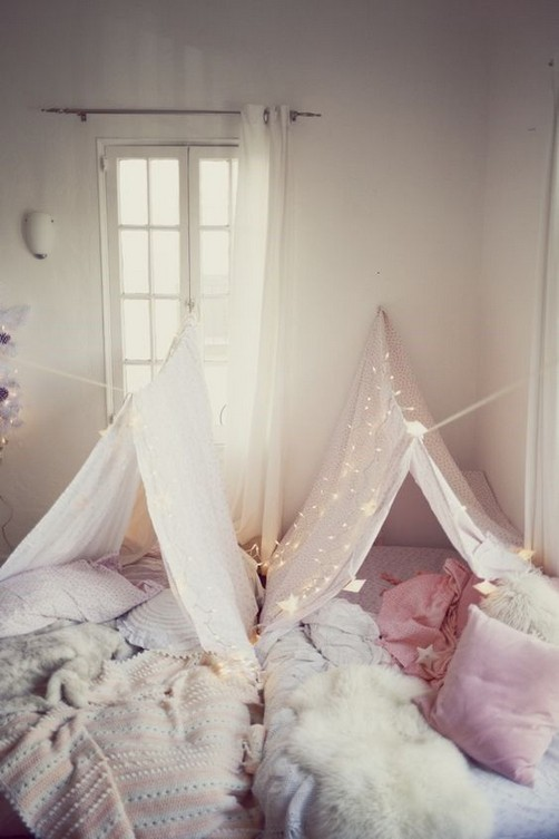24 Incredible Kids Bedding Sets And Decor Ideas For Cozy Kids Bedroom 44