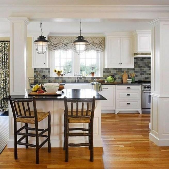 24 Minimalist Kitchen Remodel Hacks Ideas To Save Budget 14