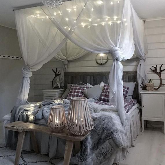 Light For Bedroom 02
