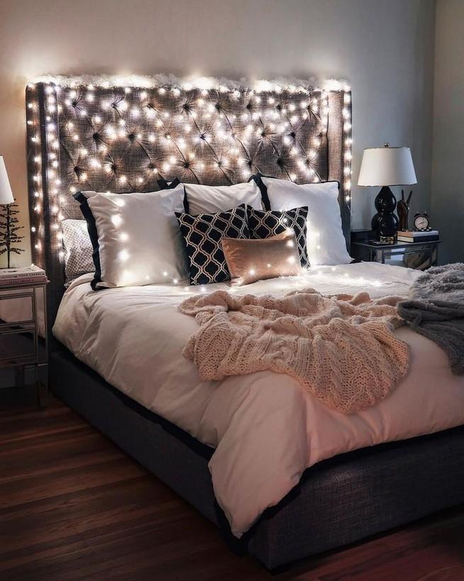 Light For Bedroom 28