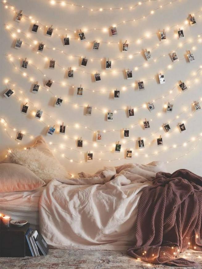 Light For Bedroom 32