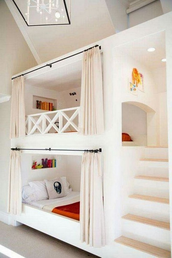 12 Amazing Ideas Bedroom Kids 18