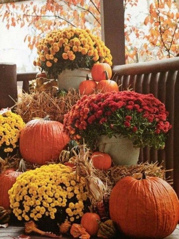 12 Fascinating Diy Halloween Decorating Ideas 35