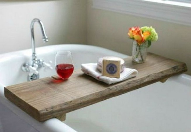 19 Cheap Bath Decoration Ideas That Will Make Your Home Look Great 31