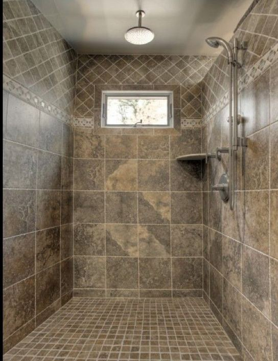 16 Fabulous Traditional Small Bathroom Decor Ideas 41