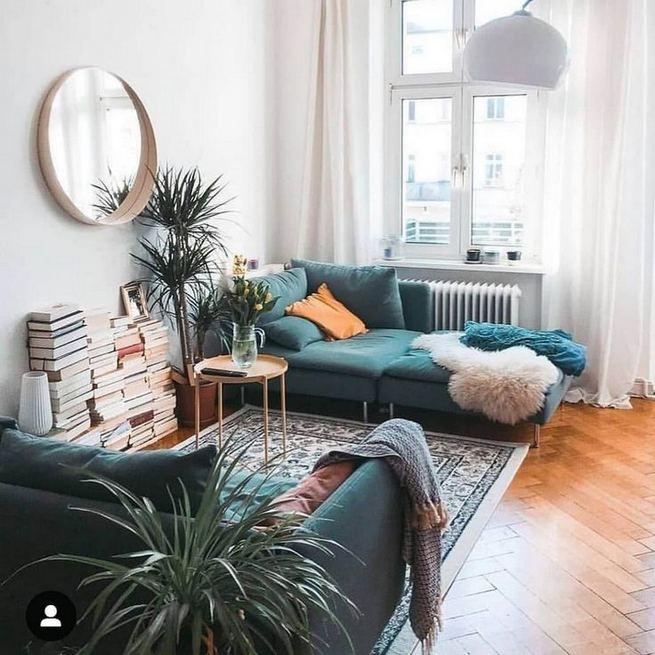 17 Inspiring Bohemian Style Bedroom Decor Design Ideas 16