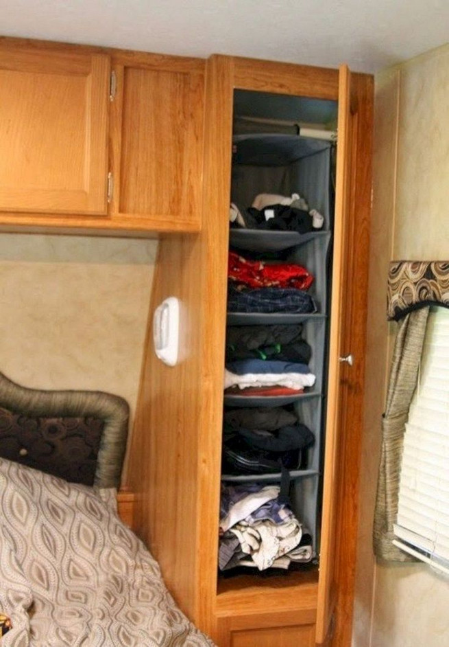 22 Genius Rv Living Ideas For Kids 22