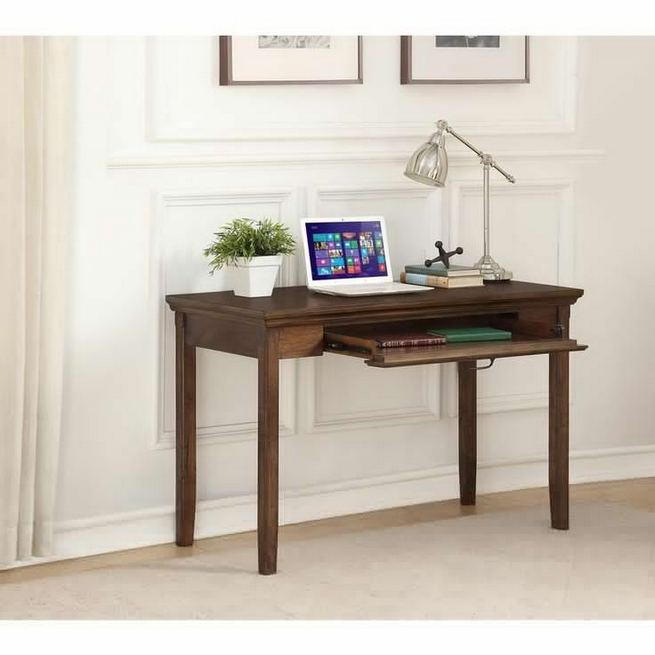 23 Fabulous Office Furniture For Small Spaces 22