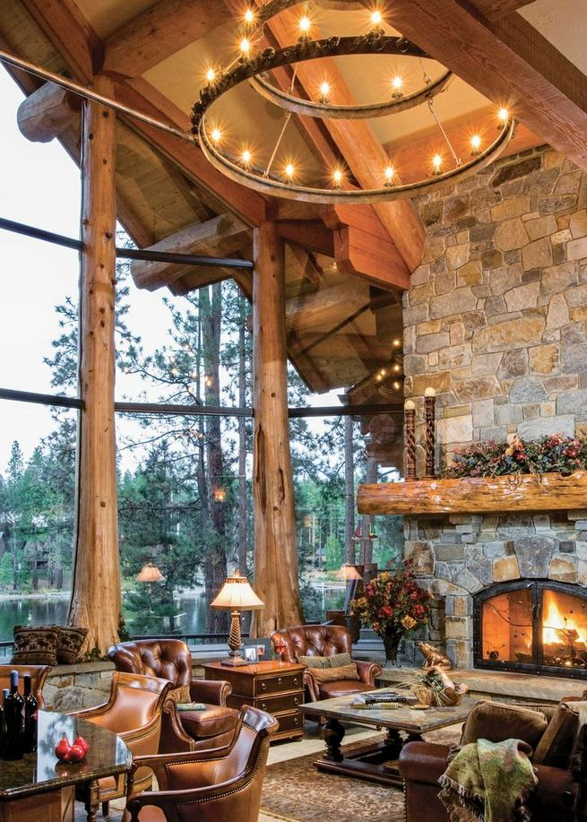 24 Impressive Glass Ceiling Indoor Design Inspiration Ideas 01