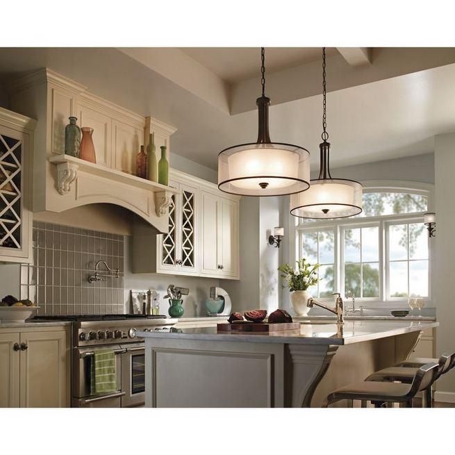 24 Impressive Glass Ceiling Indoor Design Inspiration Ideas 03