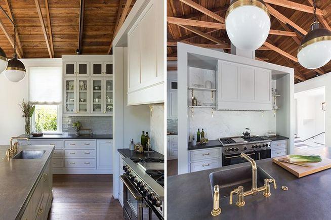 24 Impressive Glass Ceiling Indoor Design Inspiration Ideas 06