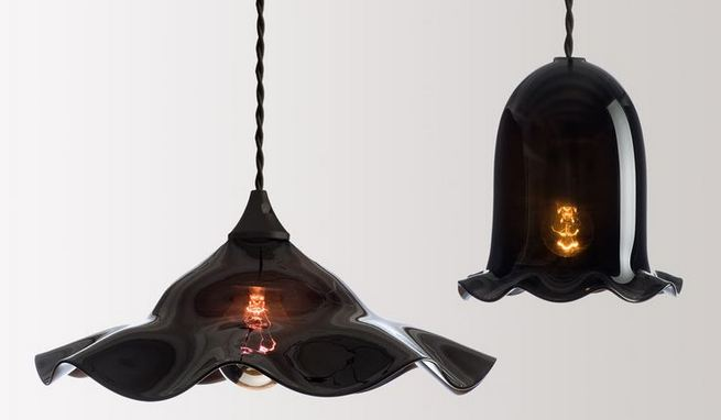 24 Impressive Glass Ceiling Indoor Design Inspiration Ideas 34