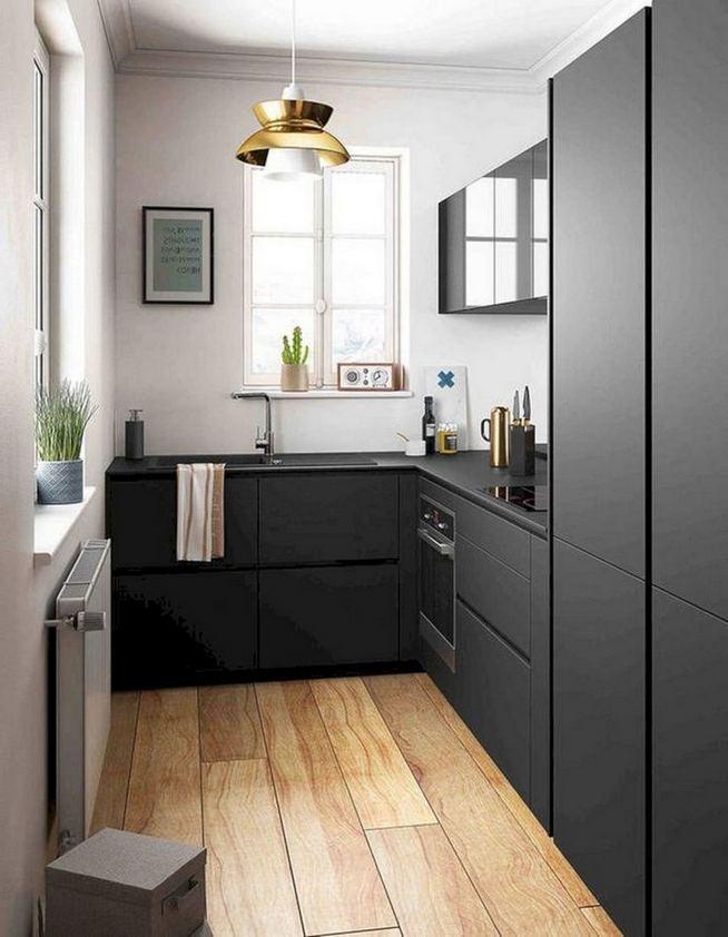 11 Wonderful Small Apartment Decor Ideas 10