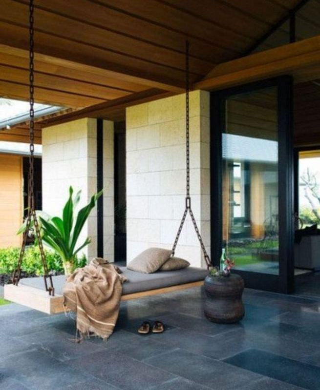 12 Best Inspiration And Easy Dream House Architectures 19
