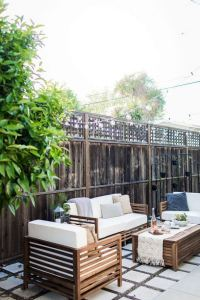 14 Awesome Outdoor Furniture Design Ideas 06