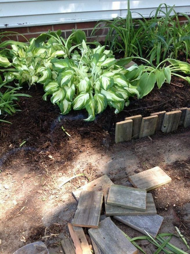 14 Low Budget DIY Gardening Projects Design Ideas 06