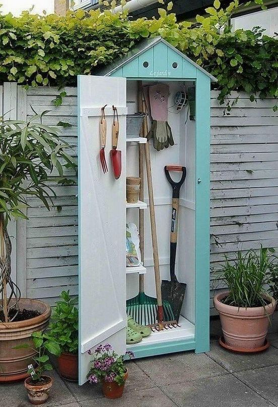 14 Low Budget DIY Gardening Projects Design Ideas 18