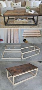 17 Easy DIY Rustic Home Decor Ideas On A Budget 16