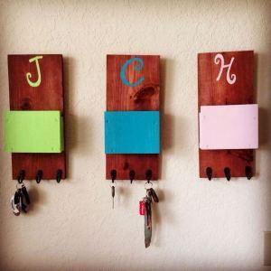 17 Easy DIY Rustic Home Decor Ideas On A Budget 22