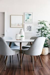 17 Top Marvelous Living Room Decor Design Ideas 15