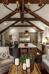 17 Top Marvelous Living Room Decor Design Ideas 17