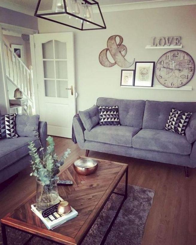 17 Top Marvelous Living Room Decor Design Ideas 23