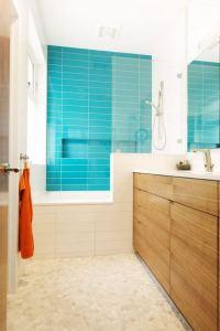 18 Wonderful Design Ideas Of Bathroom You Will Totally Love 30