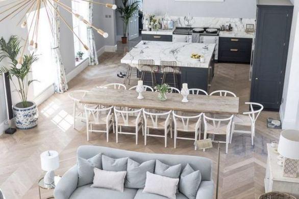 21 Minimalist Living Room Furniture Design Ideas 04