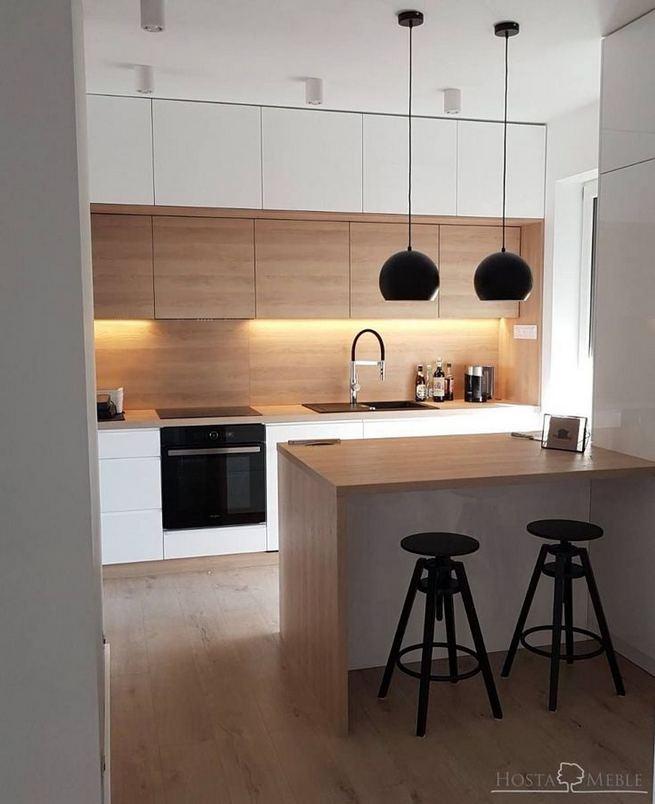 21 Minimalist Living Room Furniture Design Ideas 10