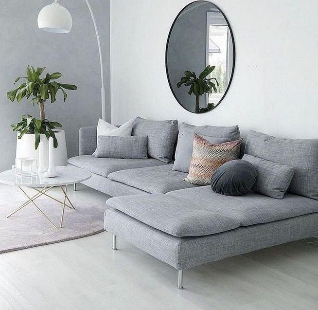 21 Minimalist Living Room Furniture Design Ideas 14