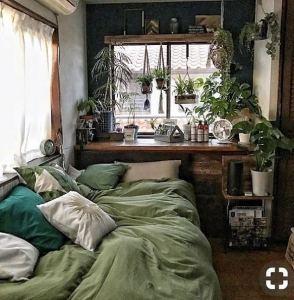 22 Elegant And Classic Rustic Furniture Design Ideas 03