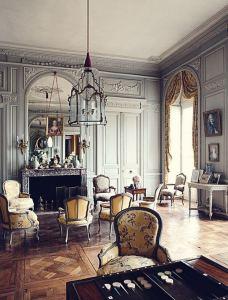22 Elegant And Classic Rustic Furniture Design Ideas 13