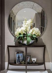 22 Elegant And Classic Rustic Furniture Design Ideas 16