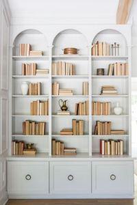 22 Elegant And Classic Rustic Furniture Design Ideas 25