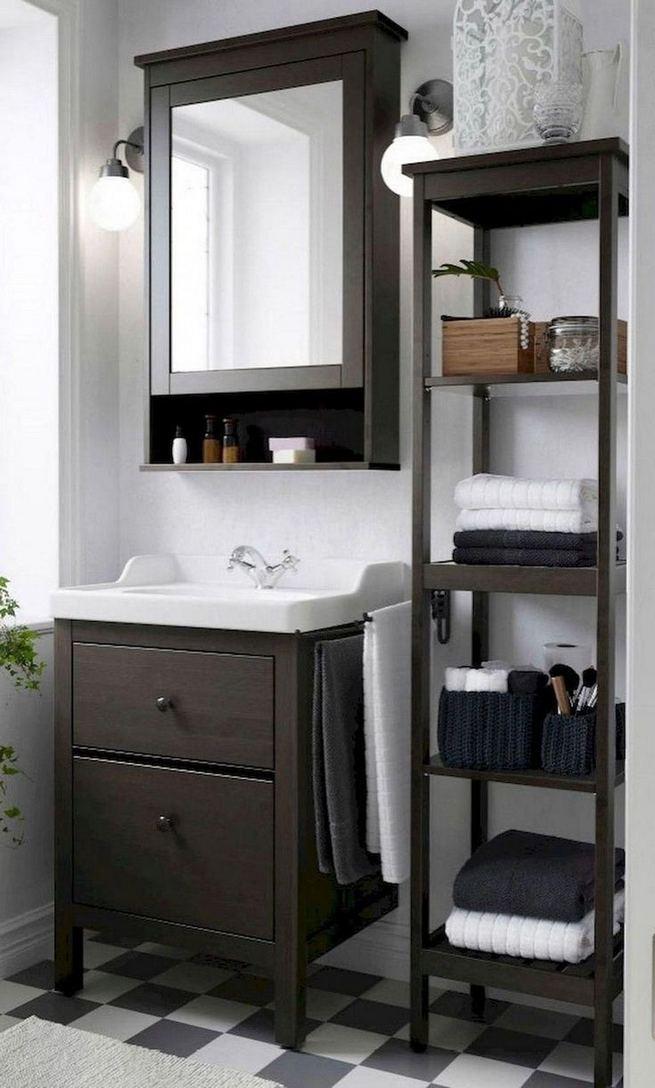 11 Adorable Top Bathroom Cabinet Ideas Organization Ideas 10