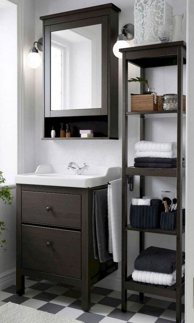 11 Adorable Top Bathroom Cabinet Ideas Organization Ideas 10