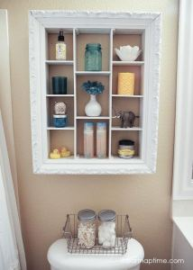 11 Adorable Top Bathroom Cabinet Ideas Organization Ideas 16