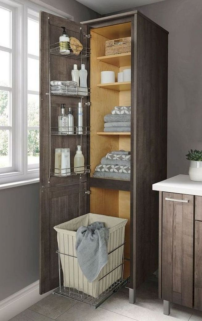 11 Adorable Top Bathroom Cabinet Ideas Organization Ideas 23