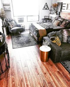 12 Inspiring Studio Apartment Decor Ideas 24