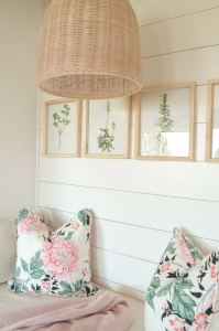 13 Amazing Spring And Summer Home Decoration Ideas 22