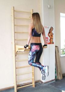 13 Comfy Gym Room Ideas For Small Spaces 11