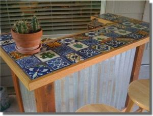 13 Totally Inspiring Outdoor Kitchens Design Ideas 28
